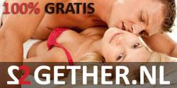 2Gether.nl