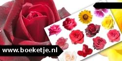 Boeketje.nl
