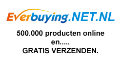 everbuying.net.nl