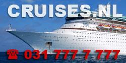 Cruises.nl