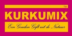 Kurkumix, curcuma en curcumine